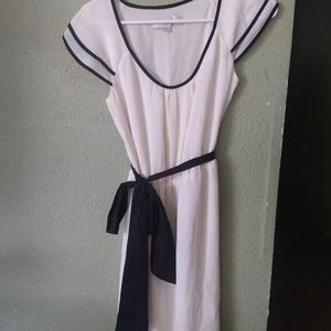 Really nice dress for any occation